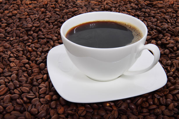 Coffee Shops In Savannah
