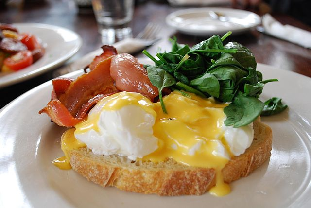 Best Restaurants In Bonners Ferry