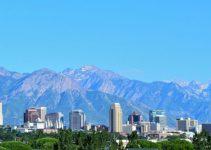 Best Restaurants In Salt Lake City