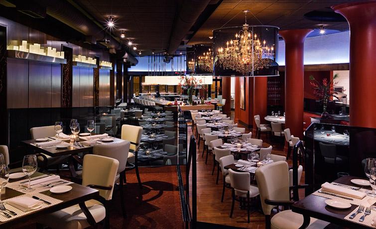 5 Best Restaurants In Columbus, Ohio