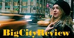 BigCityReview